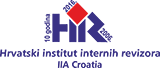logo_HIIR-2016